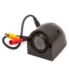 Камера бокового виду GT S688 - Короткий опис