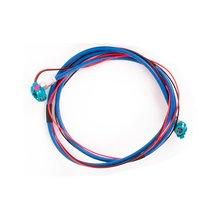 LVDS кабель для відеоінтерфейсу для BMW Mini 2017– р.в. - Короткий опис