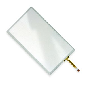 "6.5"" Touch Screen Panel"