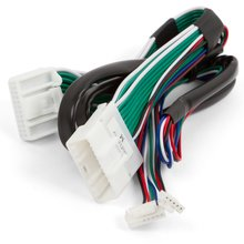 Cable for Video Interface Connection in Infiniti M - Short description