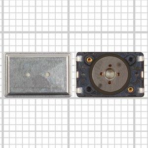 Speaker for Nokia 1200, 2760, 3110c, 3220, 3600, 5200, 5300, 6020, 6101, 6111, 6125, 6131, 6230, 6233, 6280, C2-02, C2-03, C2-05, C2-06, C2-07, C2-08, E61, N73, N81, N82, N91, X1-01, X2-01; Sony Ericsson E10, J108, MT11i Xperia neo V, MT15i Xperia Neo, U100, W20 Cell Phones