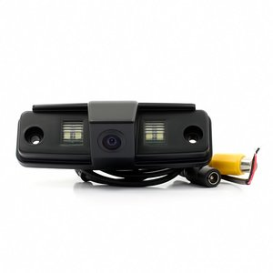 Car Rear View Camera for Subaru Forester