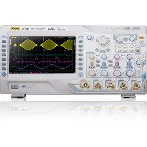 Digital Oscilloscope RIGOL DS4034