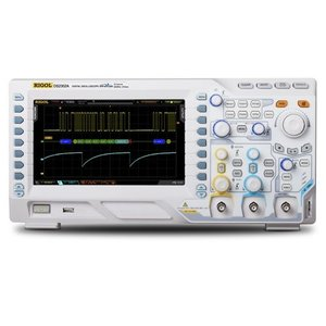Digital Oscilloscope RIGOL DS2202A