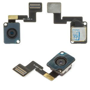 Camera Apple iPad Air (iPad 5), (with flat cable, refurbished)