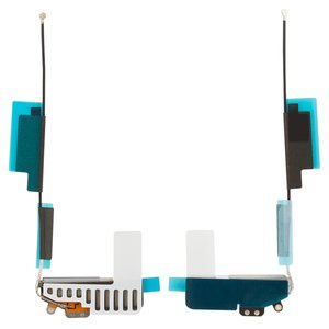 Flat Cable for Apple iPad Air (iPad 5) Tablet, ( for antenna GPS, with component)