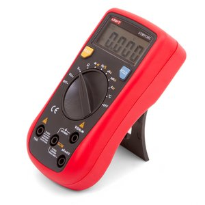 Digital Multimeter UNI-T UT136C