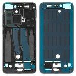 LCD Binding Frame Xiaomi Mi 5, (black)