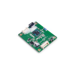 Bluetooth AUX Module for BMW, Land Rover, Mercedes-Benz, Porsche, Volvo