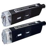 Tester de Fibra Óptica Pro'sKit 8PK-MA009 (viewing scope)