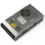 Fuente de alimentación para tiras de luces LED de 5 V, 80 A (400 W), 200-240 V