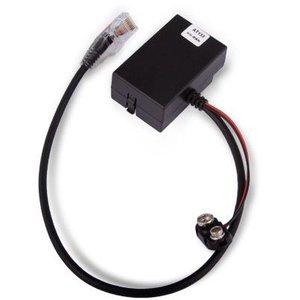 Cable F-Bus para JAF/UFS/Cyclone/Universal Box para Nokia N76