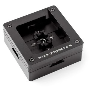 Набір Jovy Systems JV-RKX для ремонту XBox 360