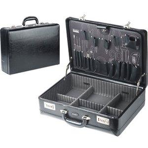 Кейс для інструментів з двома перегородками  Pro'sKit TC-700