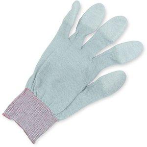 Рукавиці антистатичні Warmbier 8745.APU.L
