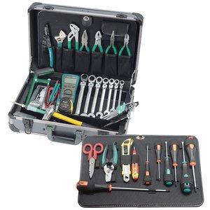Професійний набір інструментів Pro'sKit PK-4027BM