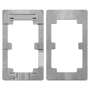 Алюминиевый фиксатор дисплейного модуля для Apple iPhone 6