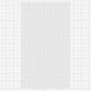 OCA-плівка для Samsung I9500 Galaxy S4, I9505 Galaxy S4