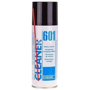 Очиститель Kontakt Chemie CLEANER 601