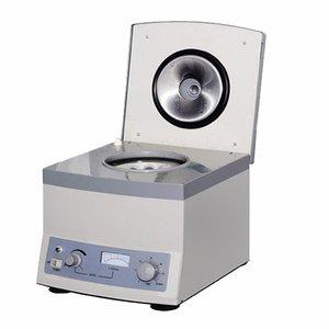 Центрифуга для оптоволоконных коннекторов Fibretool HW-85D