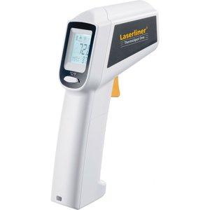 Пирометр Laserliner ThermoSpot