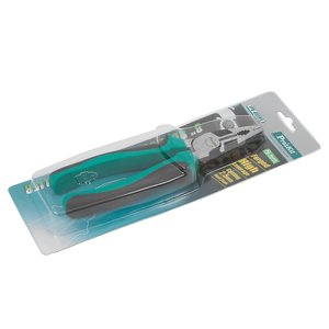 Combination Pliers Pro'sKit 1PK-051DS (200 mm)