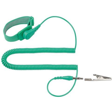 Wrist Strap Pro'sKit 608 611C