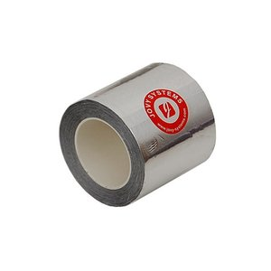 Thermal Reflective Tape Jovy Systems JV-R010 (10 m)