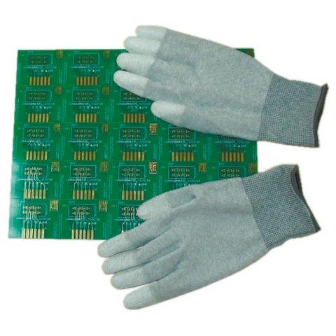 ESD Gloves Maxsharer Technology C0504 S