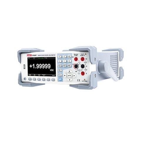 Digital Multimeter UNI T UT8805E